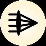 Optics and Photonics Design