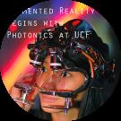 Poster-VR